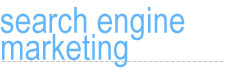 Search Engine Marketing India