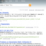 "What Everybody Ought to Know About "" Wolfram Alpha""?"