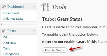 google-gears-enable-it-button