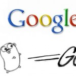 Google Launches – GO