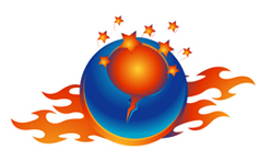 Rank Checker SEO Add-on for Firefox