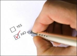 SEO Questionnaire Checklist