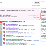 Google Boost, A New Advertising Channel for Local Businesses