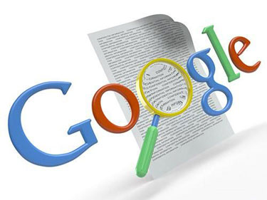 Google to Penalize Over Optimization Sites