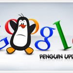 Google Penguin: Does it Really Impact Small Businesses?