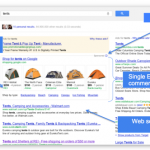 Google Product Search to be Revamped as Google Shopping