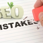 5 SEO Errors That Can Ruin Your Next Website Redesign