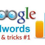 5 Actionable adwords tips for PPC managers