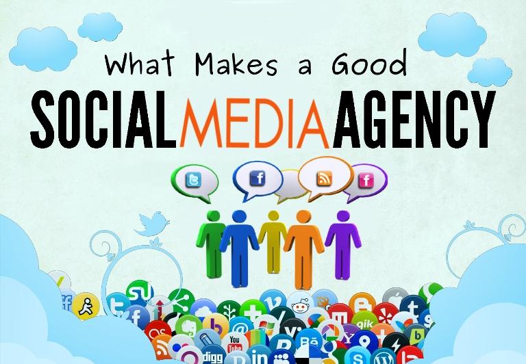 social-media-agency-2