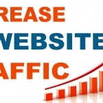 21 Ways to Get More Organic Traffic To Your Website